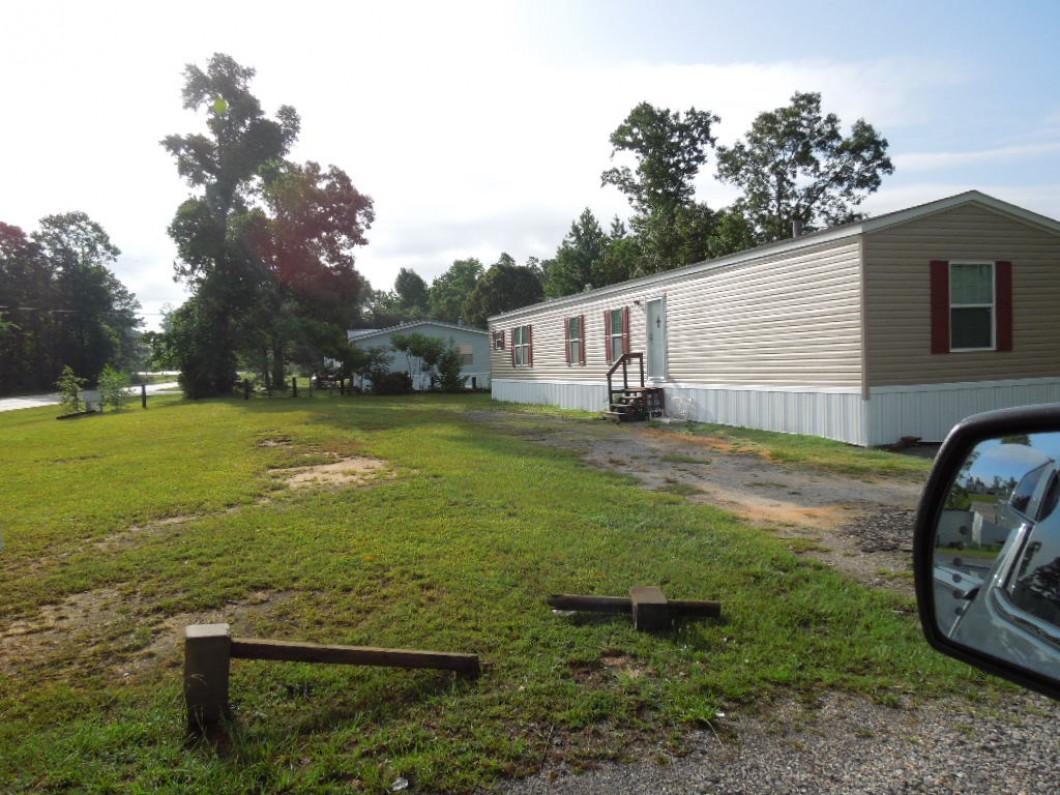 835 Acres In Fleetwood Robinson Real Estate Llc
